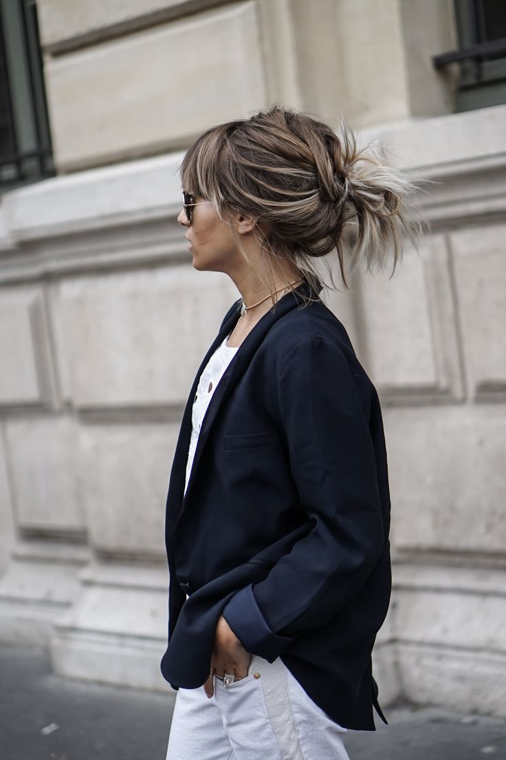 Idee Tendance Coupe Coiffure Femme 2017 2018 Hello Les Filles