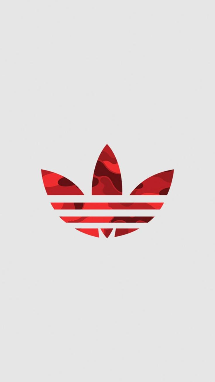 Tumblr iphone wallpaper adidas - Supreme Wallpaper Emoji Wallpaper Adidas Shoes Iphone Wallpapers Winter Outfits Casual Outfits Summer Outfits Teen Fashion Fashion Trends