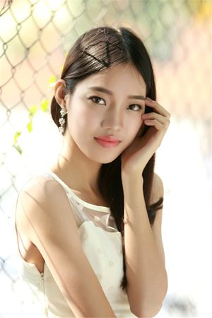 Come forum brides asian women chinese join. happens