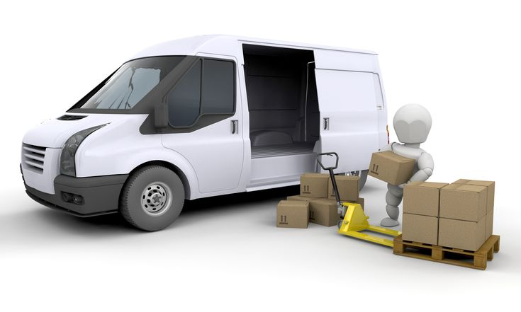 """Now, if you are searching for a removal company for your house or office and looking for cheap van hire in Slough then you can also visit """"decent removals"""". #cheapvanhireinSlough #cheapvanhire #cheapvan #cheap #van #hire #Slough #good #new #news #top #home #house"""
