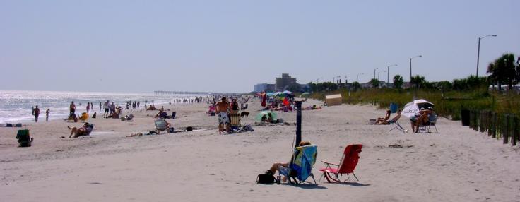 Mytle Beach,SC