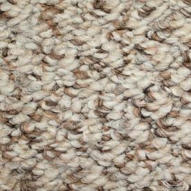 1000 Images About Basement Carpet On Pinterest Carpets