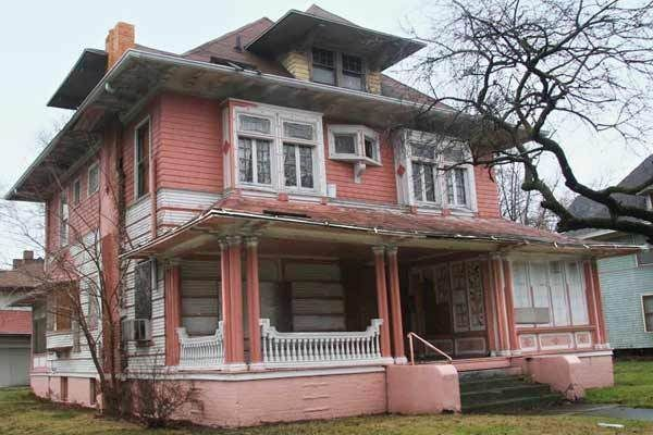 68 Best Save This Old House Images On Pinterest Historic
