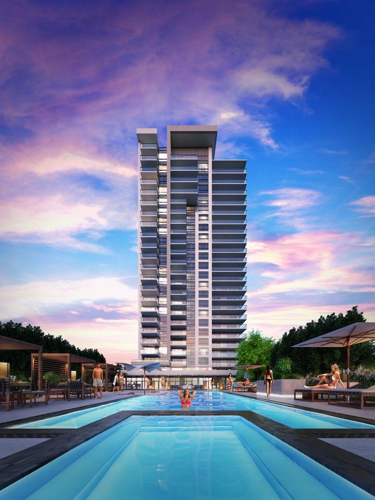 SF3 Condominiums | Save Max Real Estate Inc. Brokerage