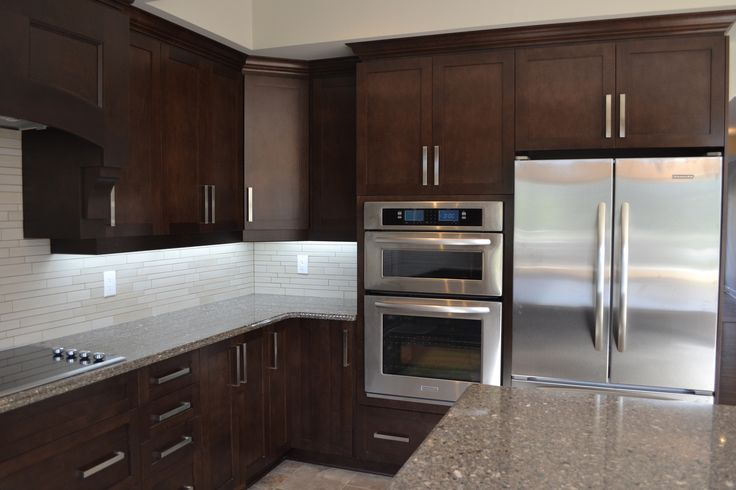 217 Madhu - interior -kitchen