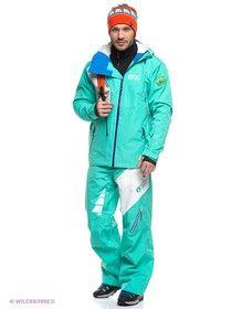 Куртка, Picture Organic на маркете Vse42.ru.