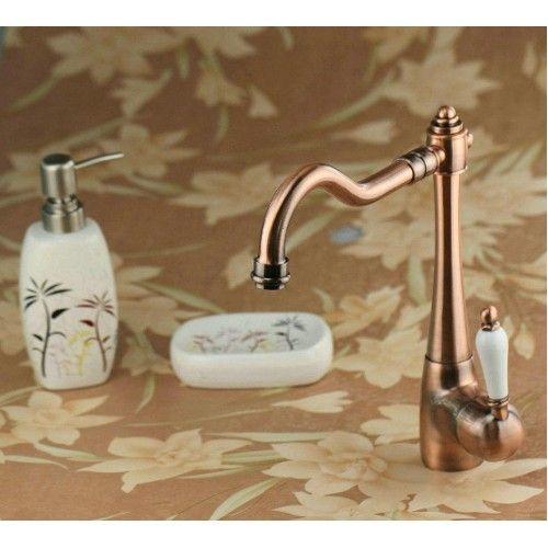 Ayaz B001m Antik Bakır Mutfak Bayaryası 249,90 TL ve ücretsiz kargo ile n11.com'da! Diğer Mutfak Bataryası fiyatı Banyo