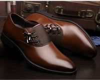 Welcome to our store  Standard Shoes Chart: