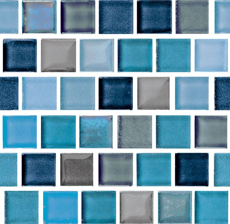 14 best Pool Tile images on Pinterest | Pool tiles, Swimming pool ...