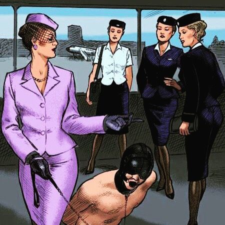 I really love this... Public humiliation one of the best!! #publichumiliation #hulmiliation #CFNM #mistress #malesub #totalcontrol #collared #owned #obeymebitch #dominationtime #humanpet #kinkster #bound #kinklife #fetish #mistressparty #mistresslife #mistresses #mistressofevil #Sardax #sublife #realmistress #LadyVelvet #femdomart