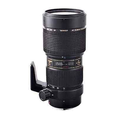 Camera Photo: Tamron 70-200Mm F 2.8 Di Ld (If) Macro Af Lens For Canon Eos Dslr Cameras New -> BUY IT NOW ONLY: $605.64 on eBay!