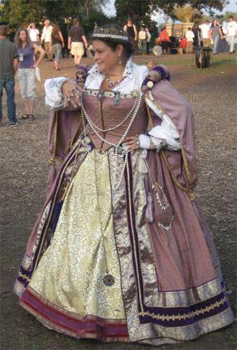 Renaissance Faire Costumes | Minnesota Renaissance Festival Costumes