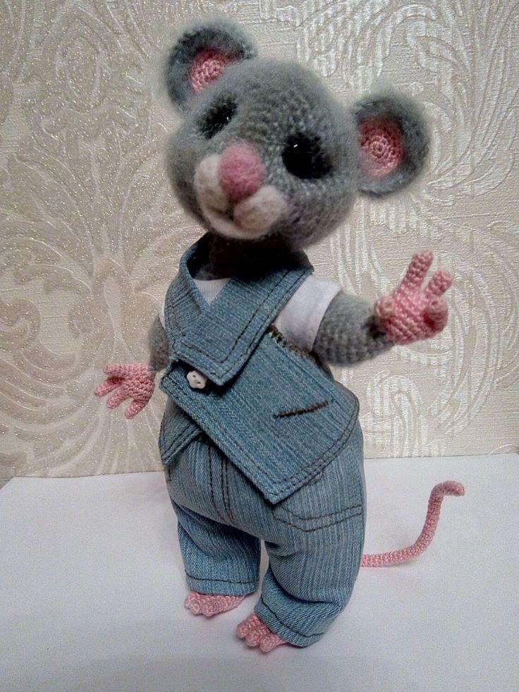высадил картинки мышонок в штанишках этого существовала