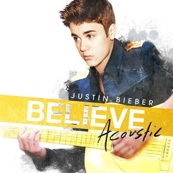 Justin Bieber – Nothing Like Us  http://www.emonden.co/justin-bieber-nothing-like-us