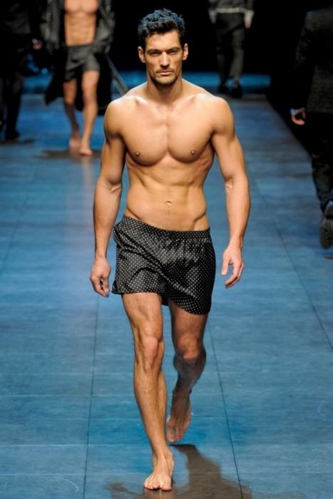Bc Male Fashion