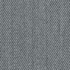 Kvadrat - Steelcut trio 2 - 153 stof bank