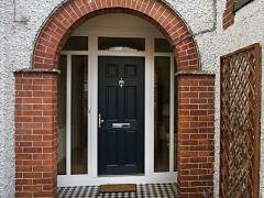 fairco_composite_doors (12)