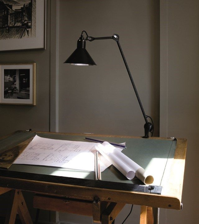 Top 115 best Lampe Gras images on Pinterest | Lighting design, Lights  DZ35