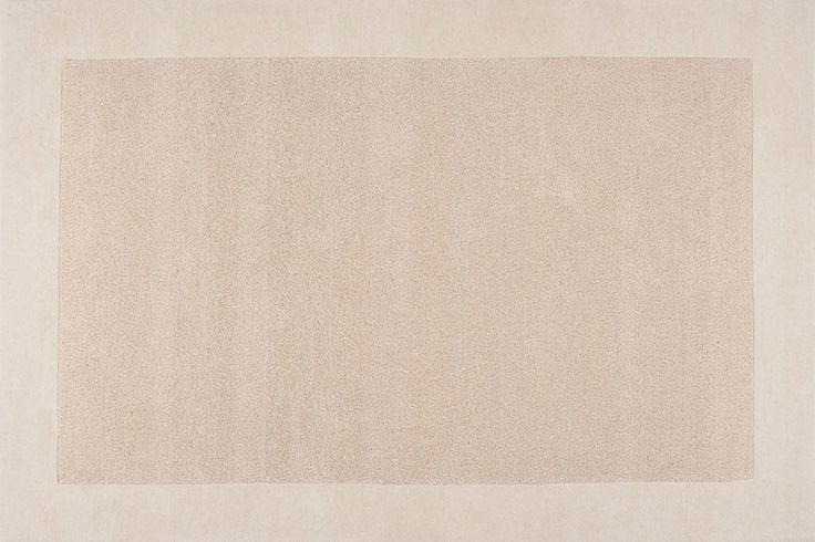 White rug from the Laurel collection.  |  http://www.carpetcall.com.au/rugs-online/laurel-lau.1001.40.120
