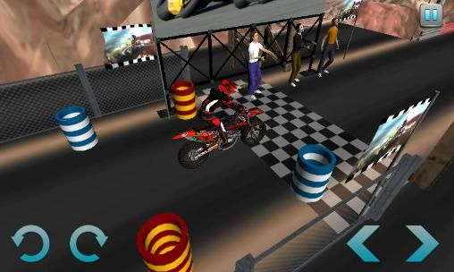 #android, #ios, #android_games, #ios_games, #android_apps, #ios_apps     #Bike, #racing, #bike, #games, #videos, #movies, #free, #download, #for, #kids, #categories, #pictures, #online, #gear, #helmets, #math, #rounding, #boys, #girls    Bike racing, bike racing games, bike racing, bike racing videos, bike racing movies, bike racing games free download, bike racing games for kids, bike racing categories, bike racing pictures, bike racing online games, bike racing gear, bike racing helmets…