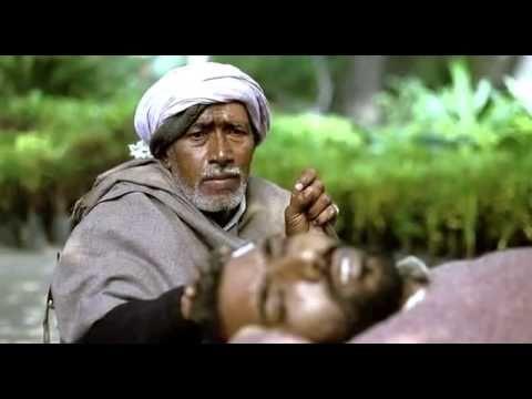 Anhe Ghore Da Daan 2012 Full Punjabi Comedy Movie