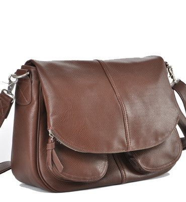 Betsy Chocolate - Jo Totes - Camera bags for women