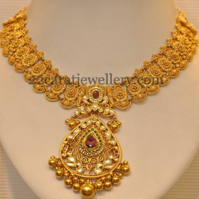 2013 latest gold necklace jewelry pinterest for New top jewelry nyc prices