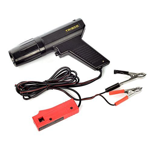 SHUOGOU Timing Light Diagnostic-tool Car Ignition Test Engine Timing Gun Machine Light Hand Tools Repair Cylinder Detector Power Tester. For product info go to:  https://www.caraccessoriesonlinemarket.com/shuogou-timing-light-diagnostic-tool-car-ignition-test-engine-timing-gun-machine-light-hand-tools-repair-cylinder-detector-power-tester/