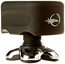 If you are looking for a good Skull Shaver then there is one and only best head shaver that is Bald Eagle Shaver.
