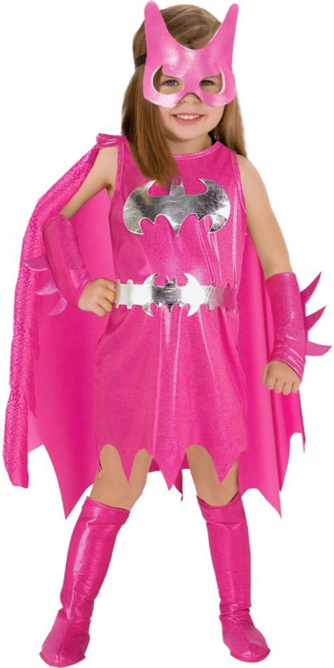 Find great deals on eBay for toddler batman costume. Shop with confidence.