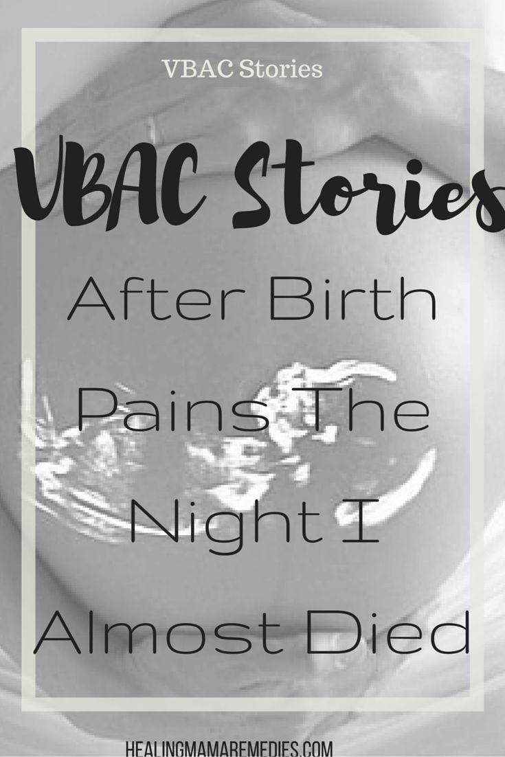 VBAC, vbac without fear,VBAC labor and delivery, VBAC,Hospital birth, VBAC must haves, vbac, hospital birth, VBAC must haves, VBAC essentials, everything you need for a VBAC, Vaginal birth after c-section, VBAC success, have a successful VBAC,#affiliate