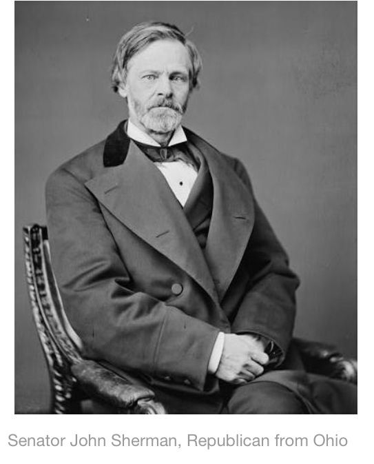 biography of william tecumseh sherman essay Express your owns thoughts and ideas on this essay by writing a grade and/or critique  cindy shermans biography  william tecumseh sherman and.
