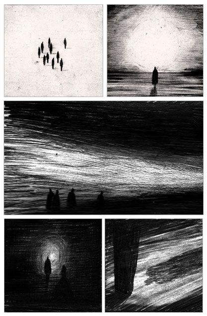 http://www.patrickatkins.co.uk/Darkness-In-Light
