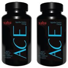Ace Diet Pill Review: Is It Worth to Buy?