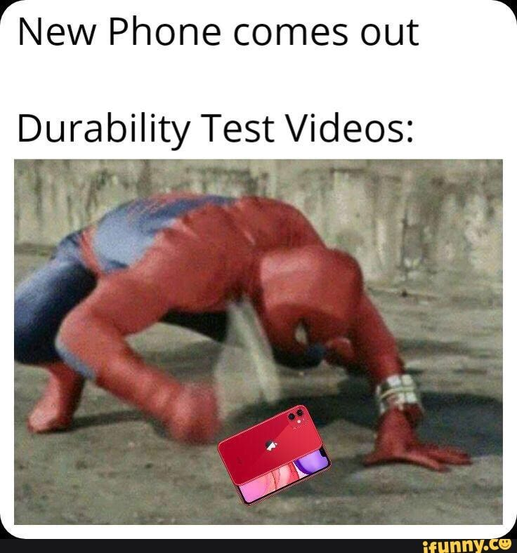 Pin On Funny Spiderman Memes
