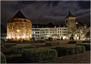 KULTURM Solothurn > Übersicht | eventlokale.com.    Der KULTURM eignet sich hervorragend für exklusive Feiern, aber auch für kreative Tagungen oder intensive Sitzungen.     http://www.eventlokale.com/de/KULTURM-Solothurn_Solothurn_Solothurn-localityDetails-39775.html