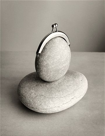 by Chema Madoz http://www.pinterest.com/kristianaiv/alles/