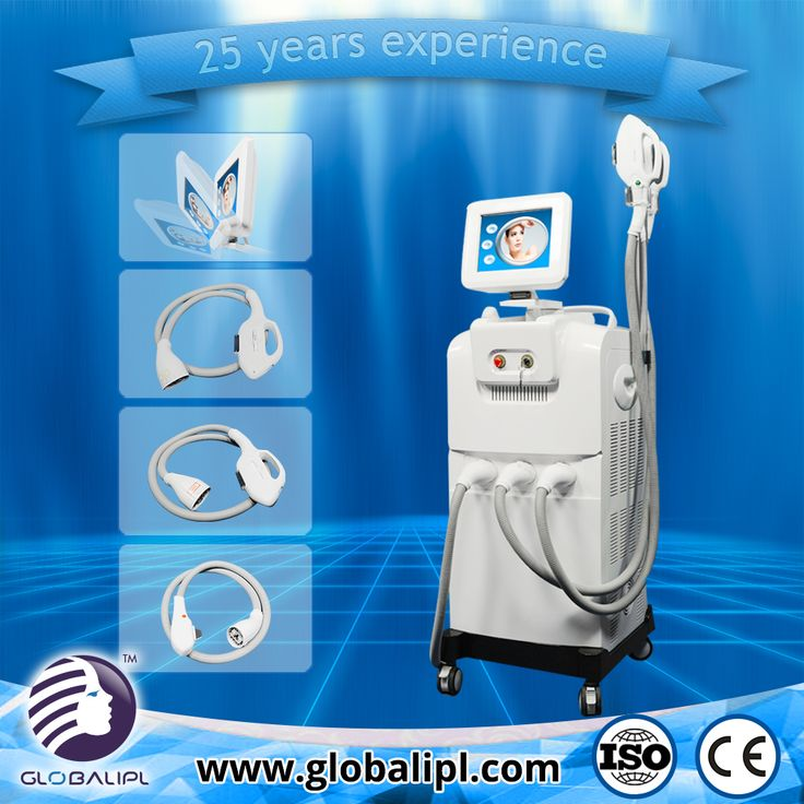 Hot selling OPT hair removal machine for face painting #cooler, #painting