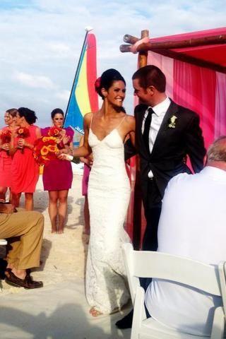 Brides | Katie May