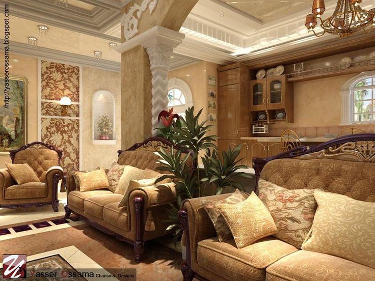17 mejores ideas sobre carpinter a fina en pinterest for Muebles de oficina juarez salta