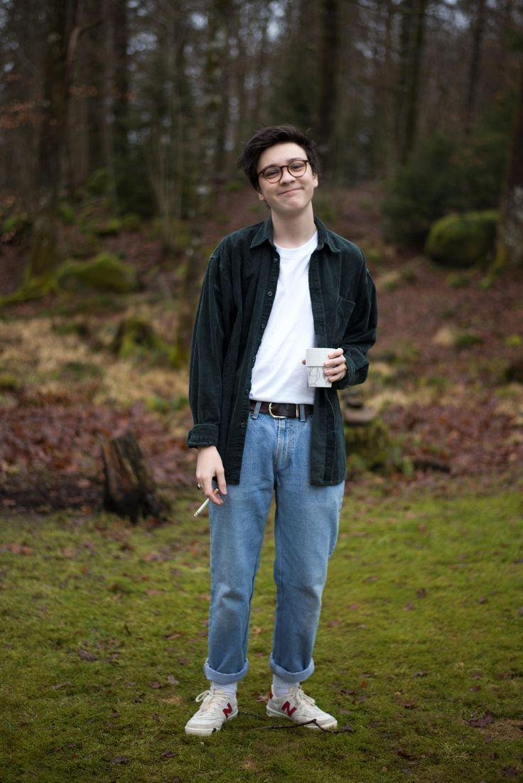 Pin Oleh Alison Smith Di Style Gaya Model Pakaian Pria Pakaian Kasual Pria Model Baju Pria