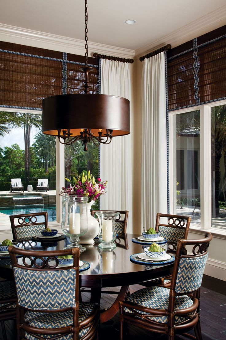 578 best living room dining room images on pinterest 578 best living room dining room images on pinterest architecture living room ideas and dining room