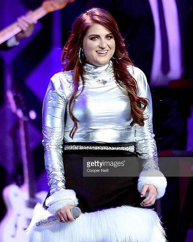 The Love Train Meghan Trainor: 1000+ Ideas About Meghan Trainor On Pinterest
