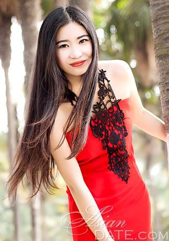 broad top asian singles The best dating sites for women looking to make a connection  matchcom  caters to a wide variety of daters, from people looking for casual.