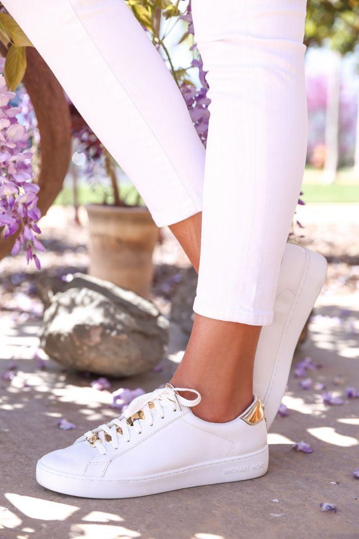 VivaLuxury - Fashion Blog by Annabelle Fleur: JET SET 6 WITH MICHAEL KORS