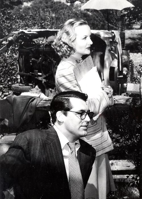 486 best images about carole lombard on pinterest clark for Cary grant first movie