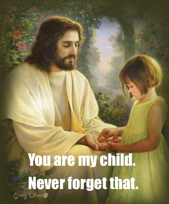 Little Baby Jesus Quote: 177 Best Images About YOU ARE A CHILD OF GOD On Pinterest