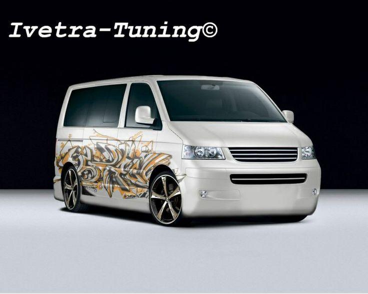 414 best images about bus on pinterest volkswagen buses and van. Black Bedroom Furniture Sets. Home Design Ideas