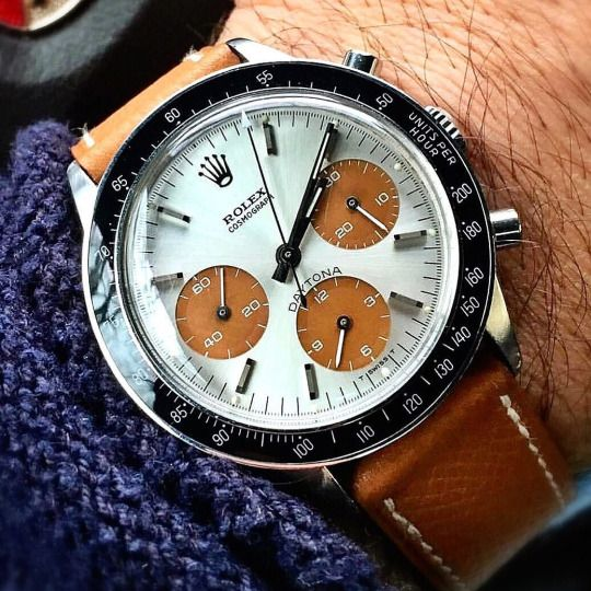 195 best images about watch on pinterest tag heuer monaco and rolex for Tag heuer daytona