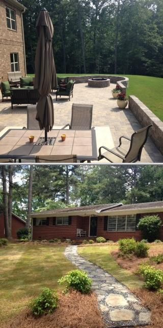 Best 20 Lawn cutting service ideas on Pinterest Lawn service